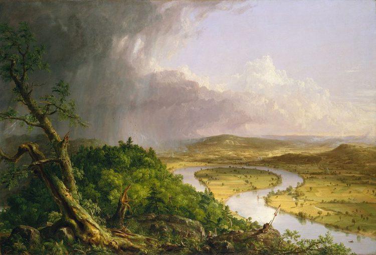 Cole_Thomas_The_Oxbow_(The_Connecticut_River_near_Northampton_1836)
