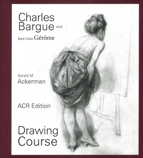 Charles-Bargue-Drawing-Course